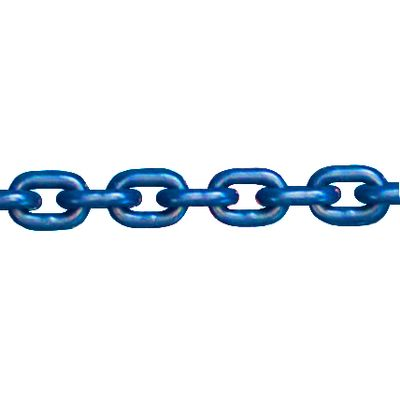 Lifting Chain Short Link