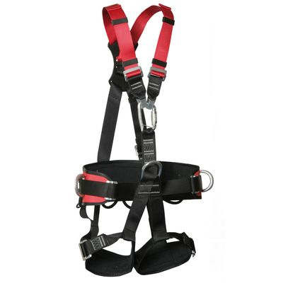 Safety harness P-70
