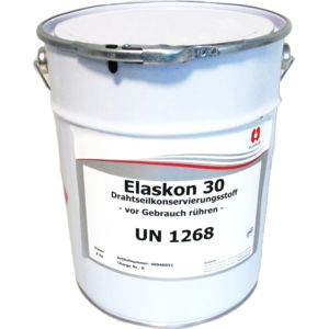 Lucbrication Elaskon 30 bucket