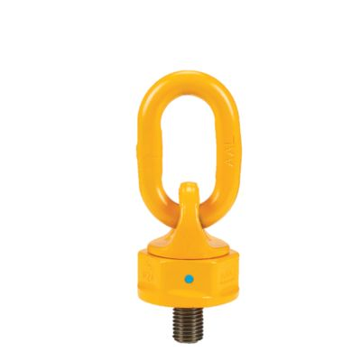 Swivel Point 8-271